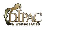 DIPAC and Associates